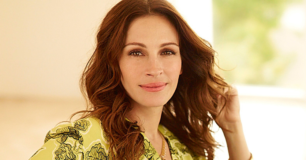 julia-roberts-episode-1200x630